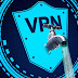 Popular Android VPN Apps Leaking DNS Data