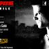 Max Payne dublado em portugues