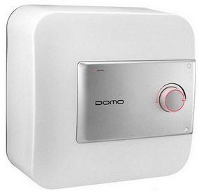 Daftar Harga Water Heater Merk Domo Terbaru