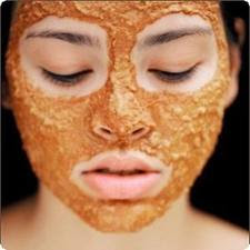 Almond-mask-for-healthy-skin