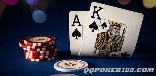 Bandar IDN Poker Terpercaya Paling Murah Situs 2018