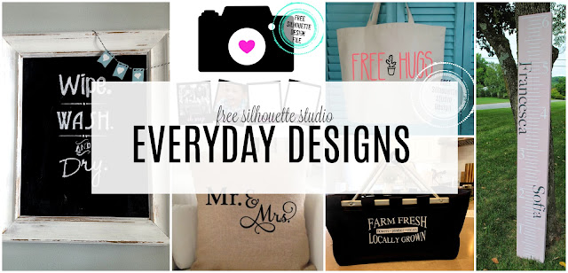 free silhouette design of the week, silhouette design store, free silhouette design, free silhouette images, free silhouette designs, silhouette cameo designs