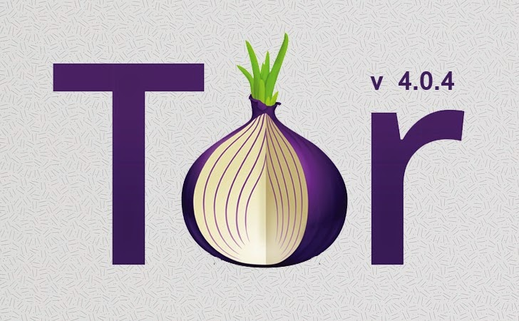 Tor Browser 4.0.4 Released