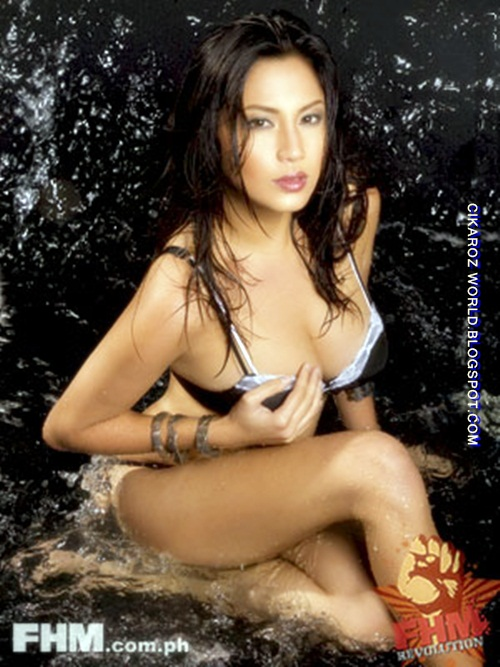 Diana Zubiri Sex Videos 63