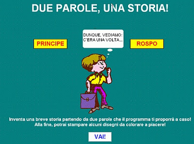 http://www.softwaredidatticofree.it/scheda2parole1storia.htm