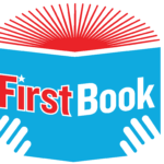 First Book.org