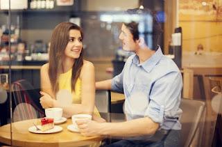 Είναι τελικά η Κυριακή η καλύτερη ημέρα για να βγεις πρώτο ραντεβού;