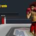 Tải Game Đấm Boxing Cho Android