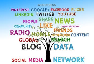 #11 Alasan Kenapa Anda Harus Belajar Blogging?