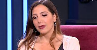 Μαρία Ελένη Λυκουρέζου: Οι ψυχρές σχέσεις με την αδελφή της και τη Ζένια Μπονάτσου!