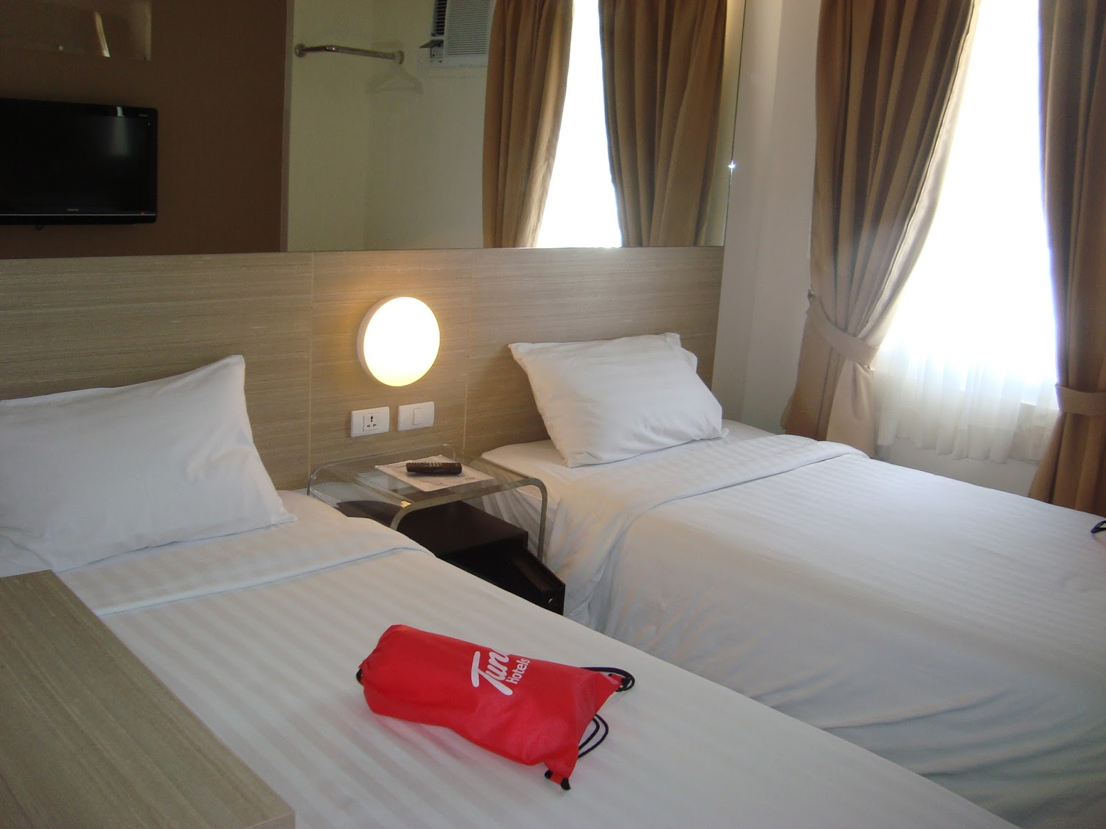 Top Picks Best Hotels And Resorts In Cebu Philippines Cebu Accommodations Pinoy