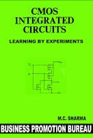 CMOS Integrated Circuits Learning by Experiments