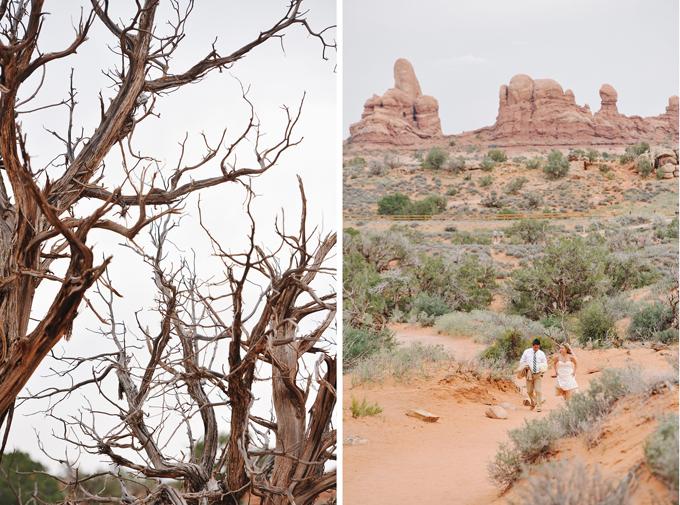 Moab Wedding Photography: Rebekah Westover Photography: Shelly + Rodney. Moab