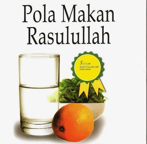 Diet Ala Islami