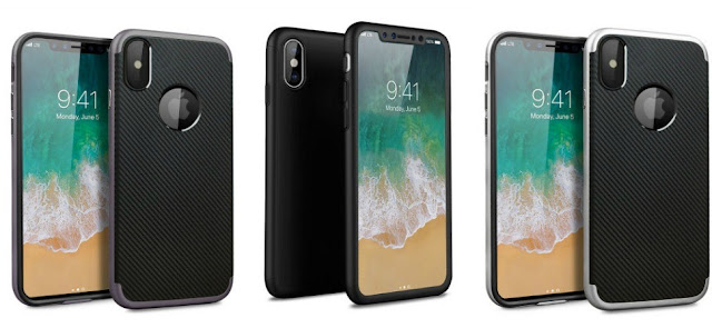 iphone 8 bumper cases