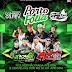 CD AO VIVO CROCODILO PRIME - PORTO SÃO JOSÉ  03-02-2019  DJ PATRESE