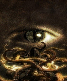 Significado de los sueños: soñar con serpientes