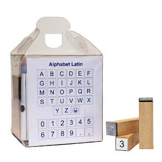 http://www.loisirs-chanzy-tampons.com/57-thickbox_default/alphabet-latin.jpg