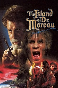 Watch The Island of Dr. Moreau Online Free in HD