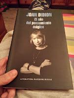 http://loqueleolocuento.blogspot.com.es/2015/12/el-ano-del-pensamiento-magico-joan.html