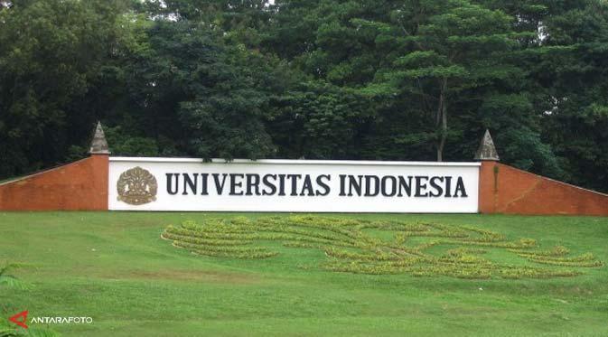 UI Penghasil Lulusan Terbaik di Indonesia