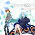 Kubikiri Cycle: Aoiro Savant to Zaregototsukai IMPRESIONES (OVA)
