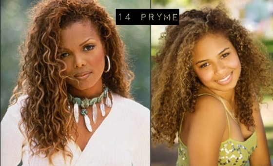 Wissam Al Mana >> Photos: Janet Jackson's Secret Daughter Exposed As Singer Confirms She Is Pregnant For ...