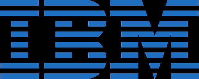 IBM Certification, IBM Learning, IBM Guides, IBM Study Materials, IBM IP, IBM Tutorials and Materials