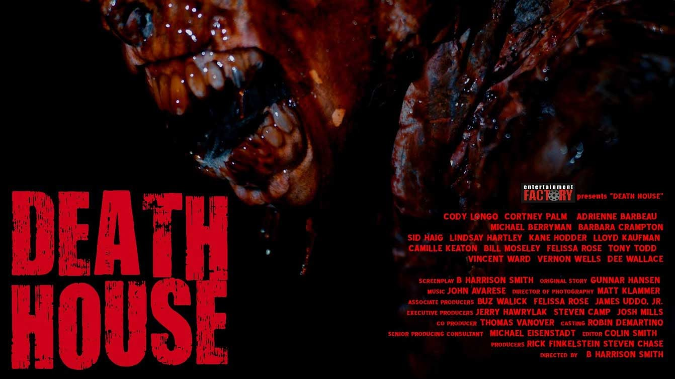 Image Result For Horror Movie Releases