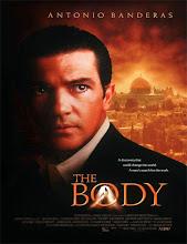 The Body (El cuerpo) (2001)