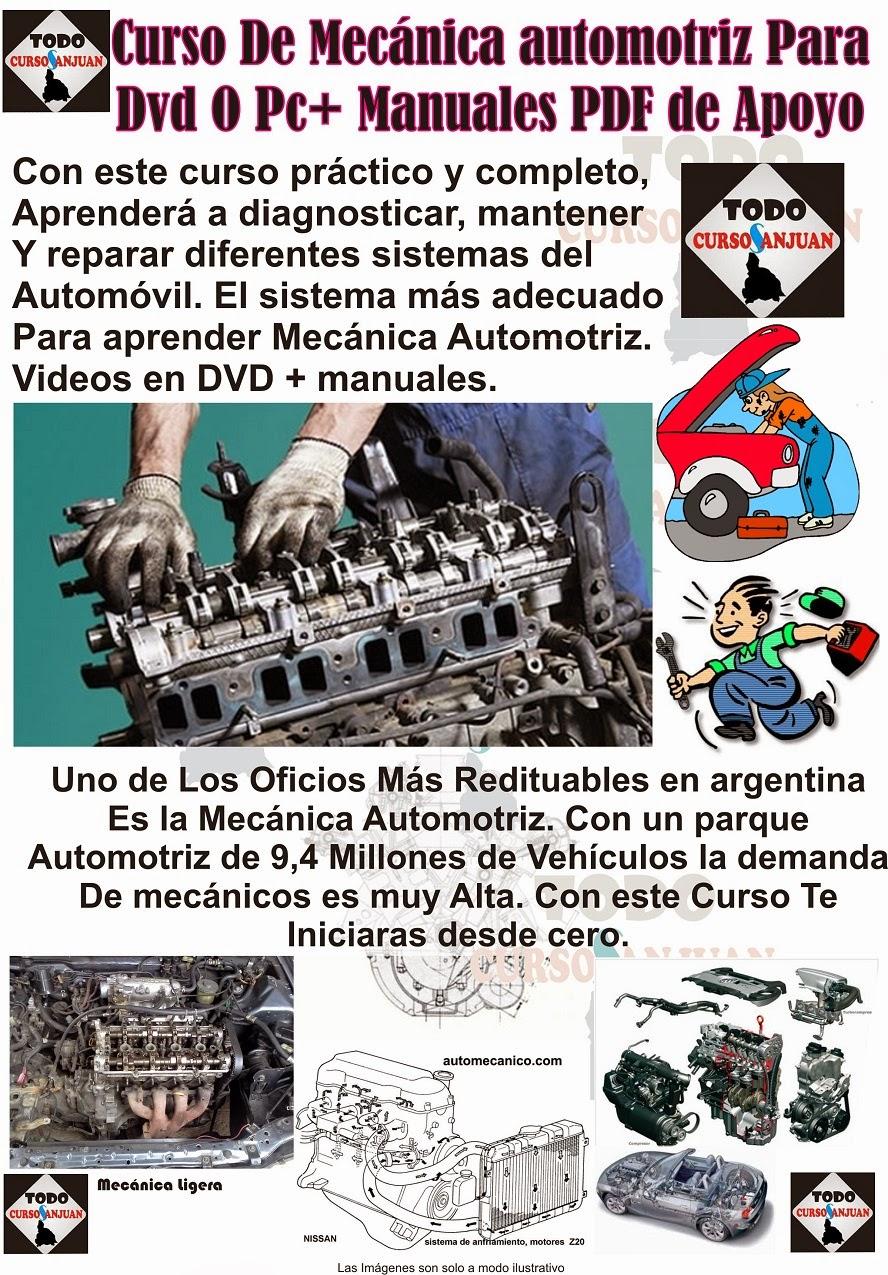 9g45 vxworks manual pdf
