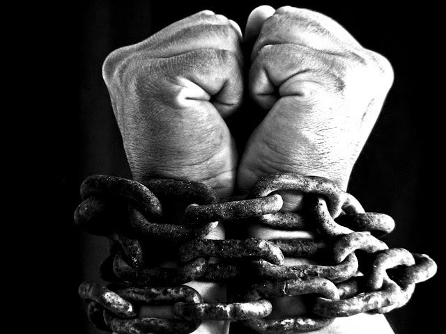 Tottenham vs Arsenal : Saatnya Bebas dari Perbudakan