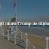 El muro Trump de Gijón, por @JJoveSan miembro del @ClubdeViernes