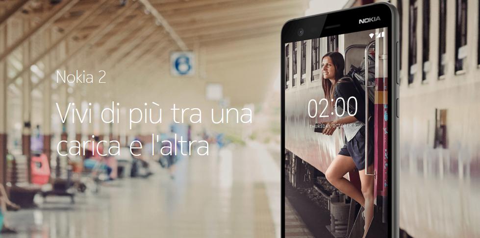 Nuovo-Nokia-2