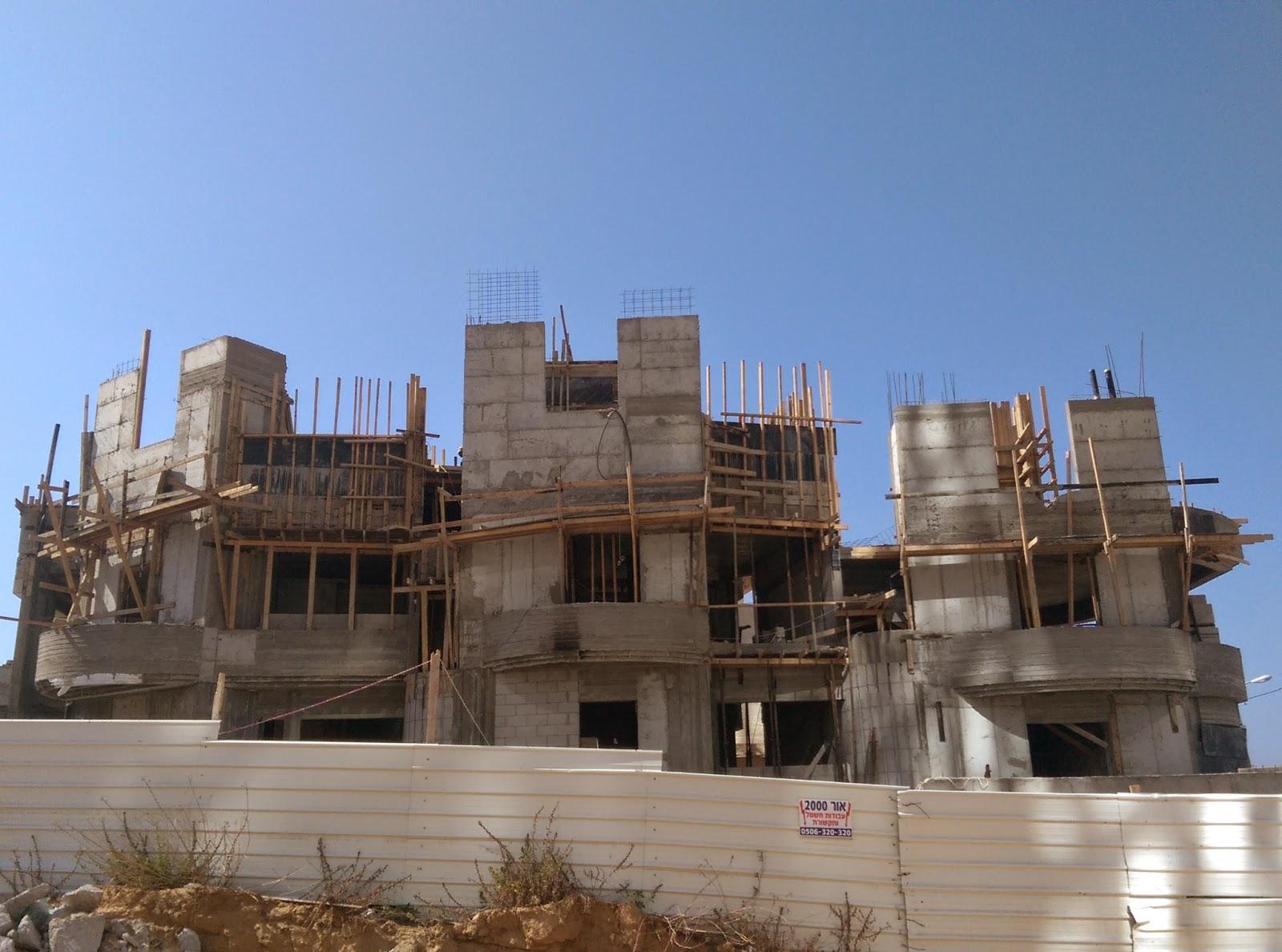 עלות בניית בית פרטי בזול - תוכנית אדריכלית