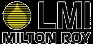 LMI Milton Roy