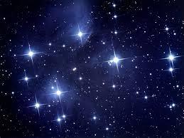 <alt img src='gambar.jpg' width='100' height='100' alt='efek bintang jatuh'/>