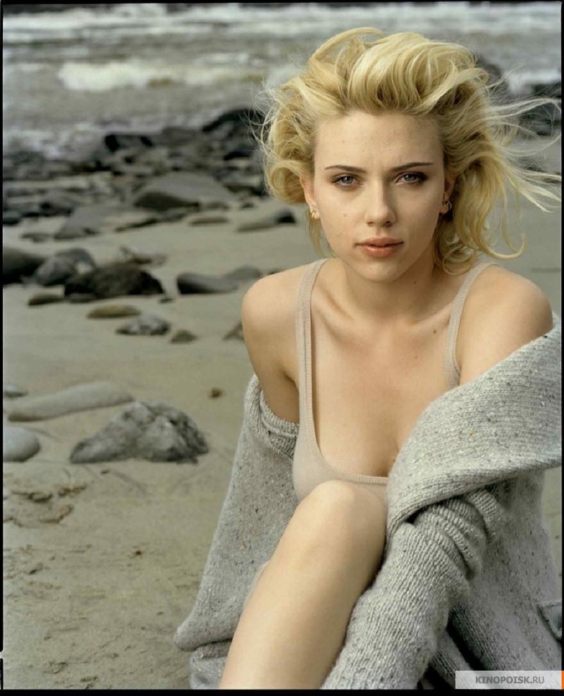 Celeb pic scarlett johansson hot gallery - Scarlett johansson blogspot ...