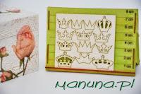 http://manuna.pl/produkt/zestaw-13-koron