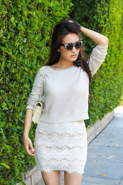 Neutral Colors for everyday wear