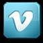 Canal no Vimeo
