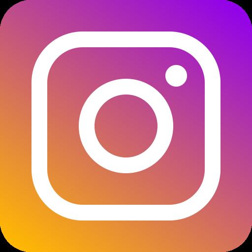 Следуй за мной Instagram