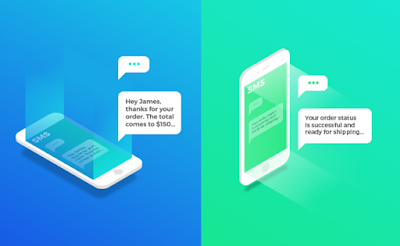 Cara Bom Spam SMS dan Call Prank Lewat Termux