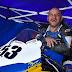 Tragedia en el Superbike: falleció el piloto Gabriel Gerbasi