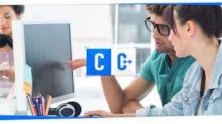 50% off C and C++ Programming : Step-by-Step Tutorial