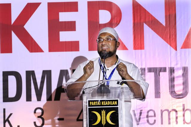 Fahmi Alaydroes : Pemerintah Harus Serius Lindungi Bangsa dari Bahaya Rokok