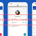Samsung Facebook Contacts Sync
