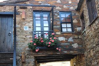 Descubra 20 de flores comestíveis que pode encontrar no seu jardim - Aldeia da Pena Casa da Cerejinha