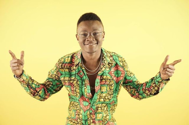 Download Mp3 | Mbosso - Nitulize