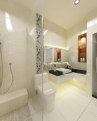 desain toilet